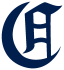 Carlmont HS Football